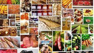 Avis de publication de marchés pour la fourniture de denrées alimentaires du 01-09-2018 au 31-08-2019